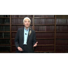 Taking Depositions, Negotiating time, place & compensation