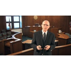 Shaping a Closing for Defendant - Part 1