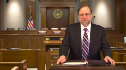 Free Video: Ethics, Ethics, Ethics Issues That Arise in Defending Depositions, 17:52